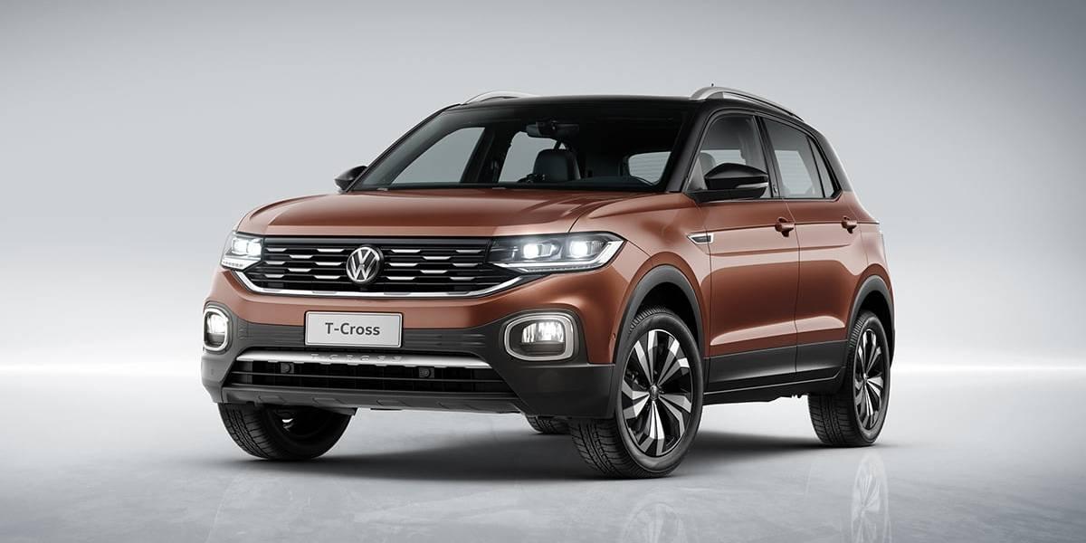 Volkswagen: el plan maestro