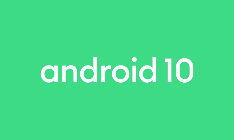 La beta de Android 10 podría llegar primero a los Samsung Galaxy Note 10 y S10