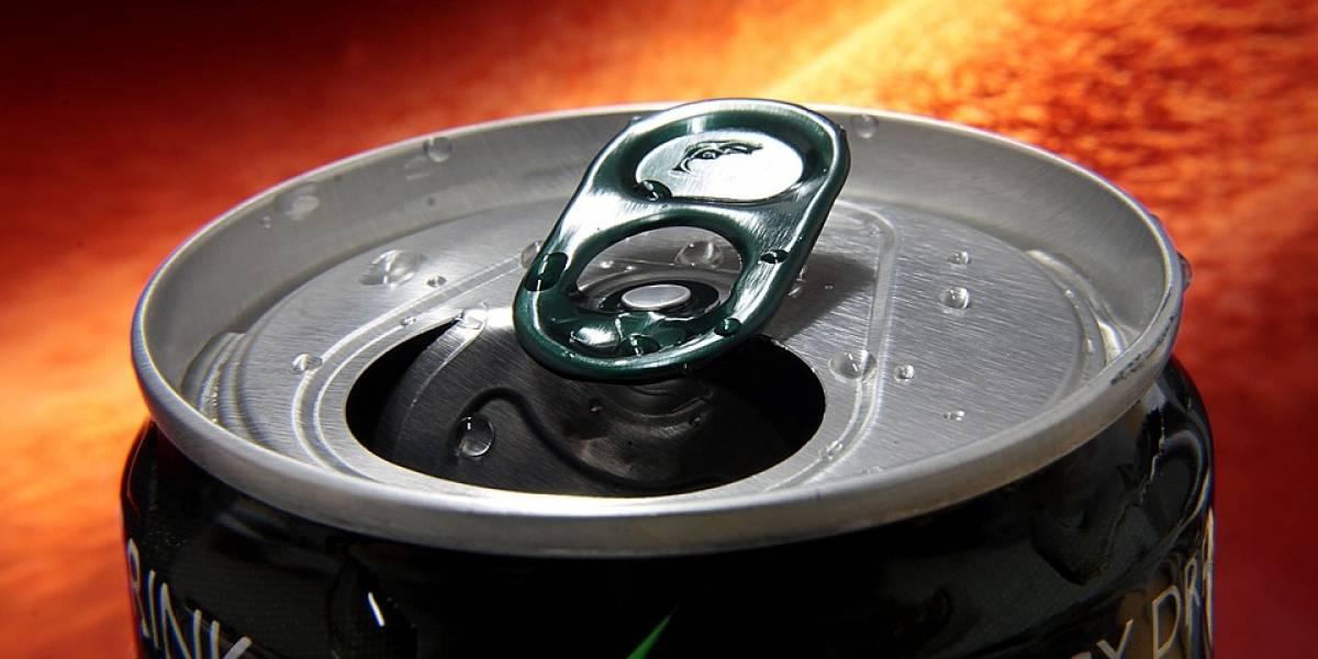 Necesario poner atención en la venta indiscriminada de bebidas energéticas: UNAM