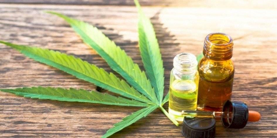 ¿Qué es el cannabis medicinal y cuáles son sus efectos en el organismo?