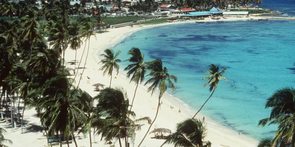 ¡Qué siga así! San Andrés no registra casos de COVID-19