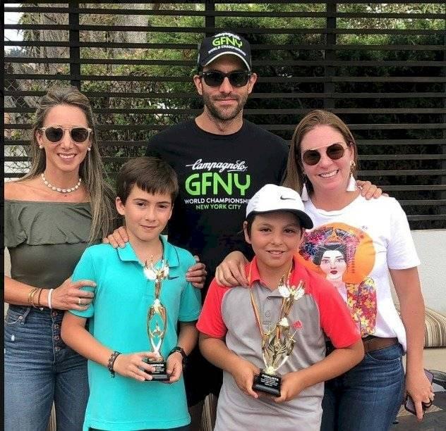 Séptima Parada Provincial del 2019 ATP Pichincha