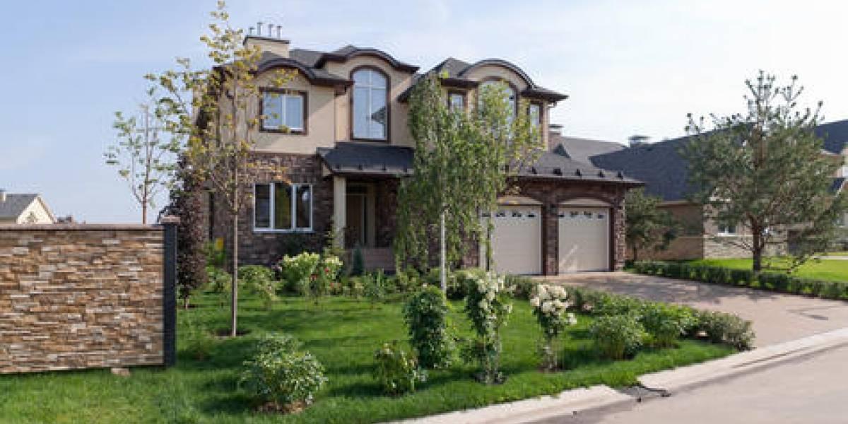 Cómo construir tu casa inteligente
