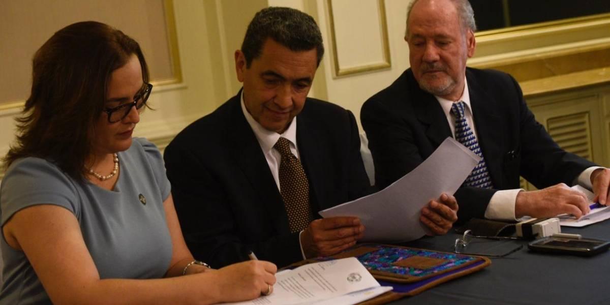 Censo 2018 será utilizado para determinar el déficit habitacional en el país