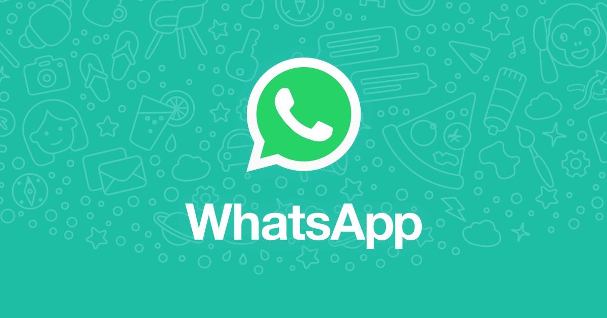 WhatsApp: La nueva actualización te permite dejar de ver estados no deseados