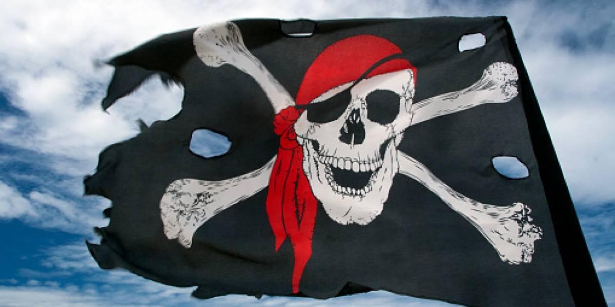 """Vaya a las fondas y dígale ¡Ahoy! a todos: este jueves se celebra el """"Día Internacional de hablar como un pirata"""""""