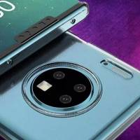 "Fundador de Huawei afirma que ""sobrevivirán a más ataques"" de Estados Unidos"