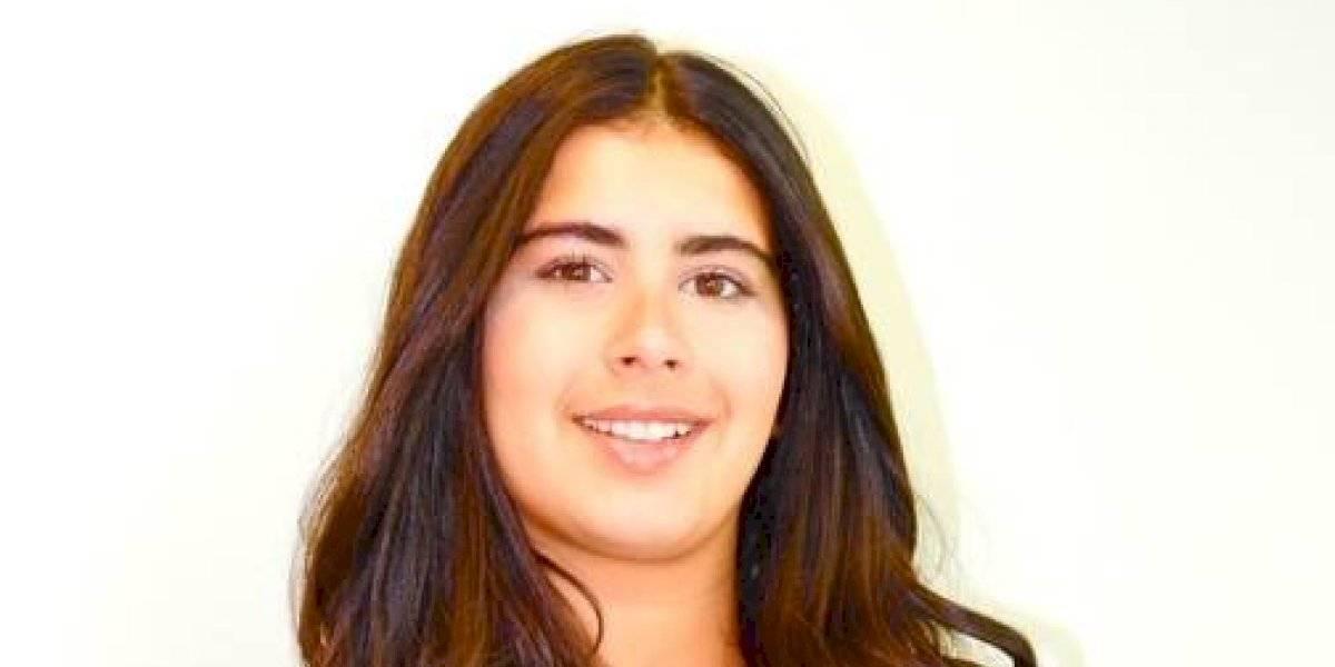Estudiante de UPR Bayamón entre los 30 más influyentes del mundo