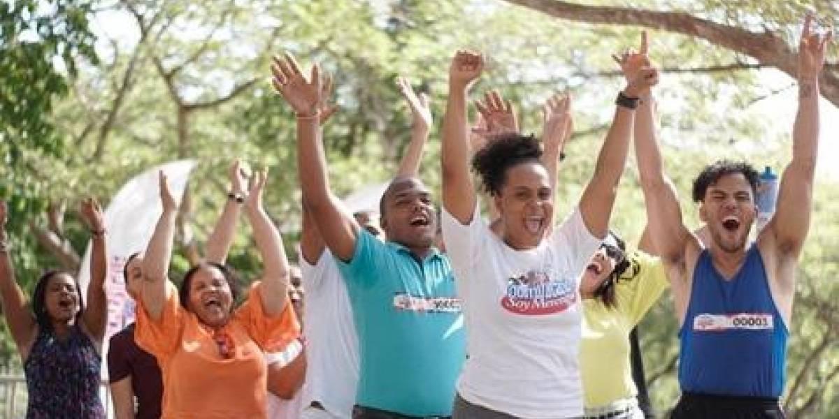 """Convocatoria """"Un récord Pal´ merengue"""", continúa este fin de semana en La Romana y Santo Domingo"""