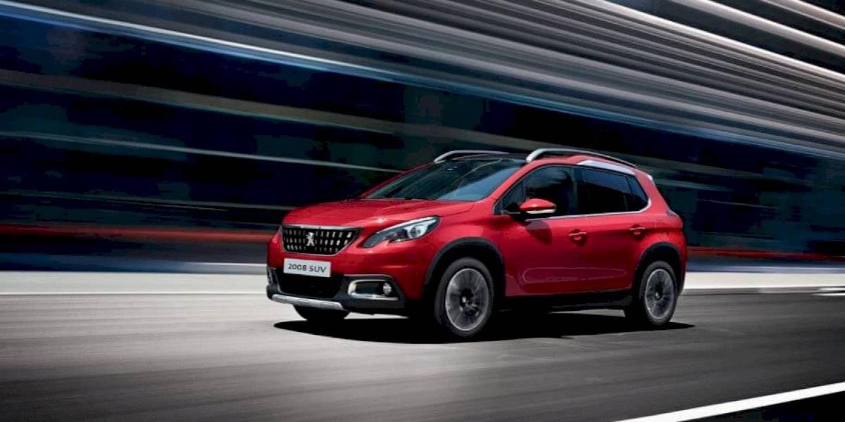 ¿Por qué interesa a los mexicanos la fusión de FCA y Peugeot?