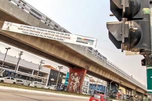 https://www.metrojornal.com.br/foco/2019/09/20/avenidas-mais-perigosas-de-sp-terao-faixas-de-alerta.html