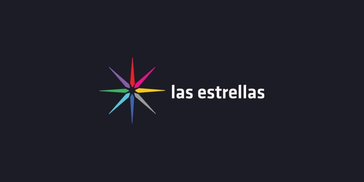 Televisa: El Canal de las Estrellas dejará de ser gratis