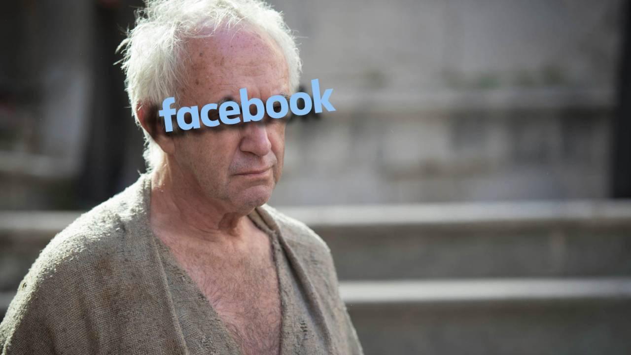 Facebook creará una corte suprema de moderadores de contenido