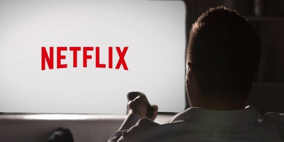 Netflix prepara experimento: Comenzará a emitir episodios semanales de sus series
