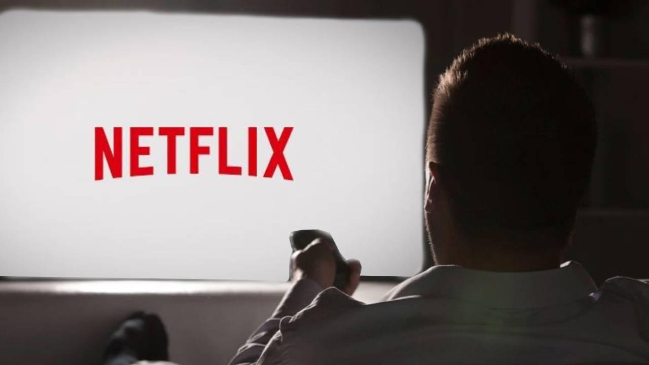 Netflix podría cambiar la manera en ves sus series originales