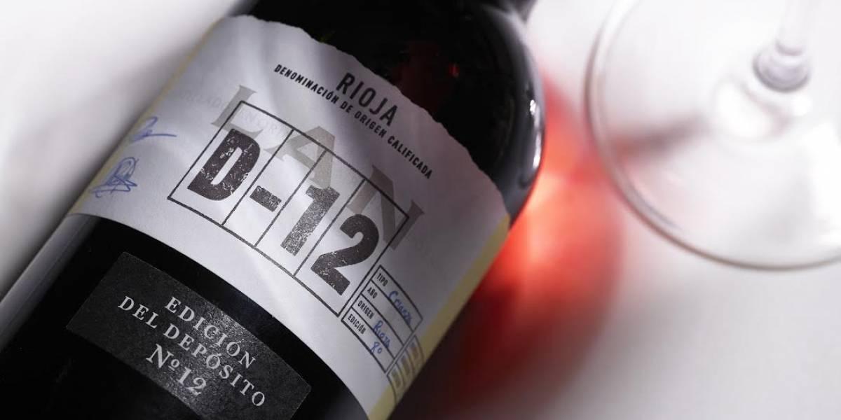 Fiesta de vinos españoles en La Bodega de Méndez