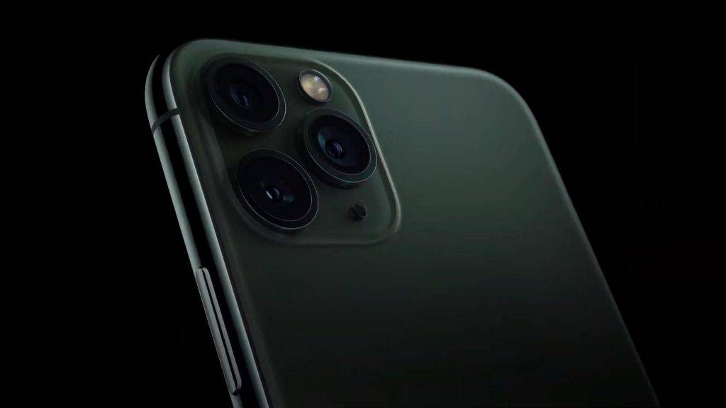 iPhone 11 México Telcel
