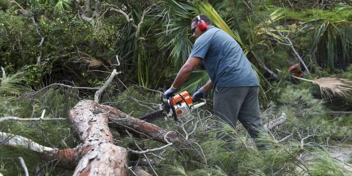 Los Cabos se prepara para recibir al huracán Lorena