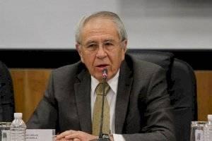 https://www.publimetro.com.mx/mx/opinion/2019/09/19/politicaconfidencial-jorge-alcocer-perfila-triunfo-nuevo-etiquetado-alimentos.html