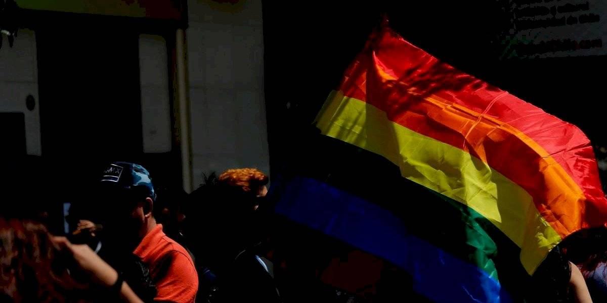 """""""Esperamos que se haga justicia"""":  Movilh denuncia asesinato de joven trans en la ciudad de Coyhaique"""