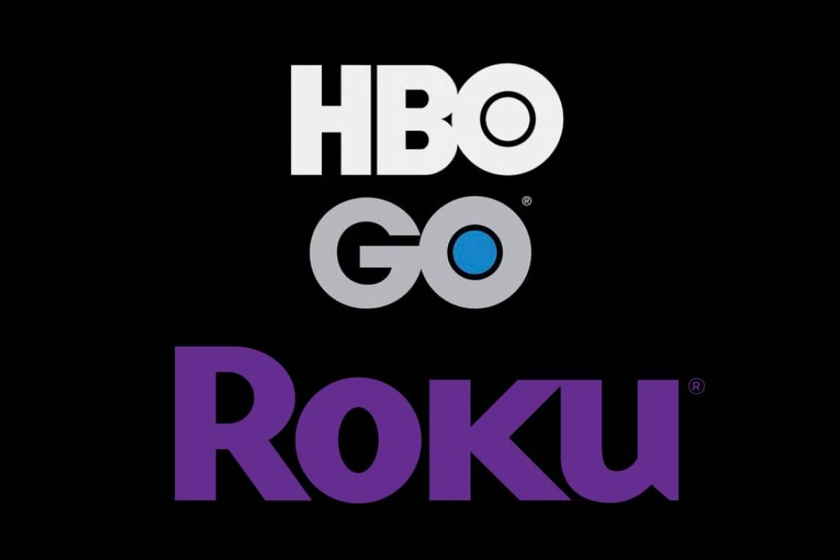 Roku incluye a HBO Go dentro de su catálogo y lanza una nueva gama de reproductores de streaming