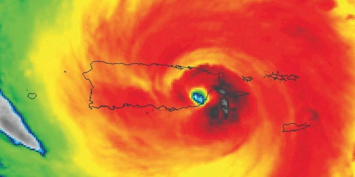 Senadoras buscan que agencias gubernamentales cumplan con planes de contingencia ante desastres