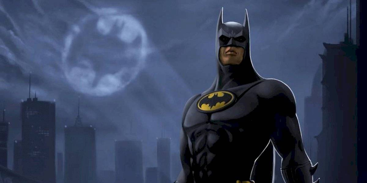 #BatmanDay: El caballero oscuro cumple 80 años desde su creación
