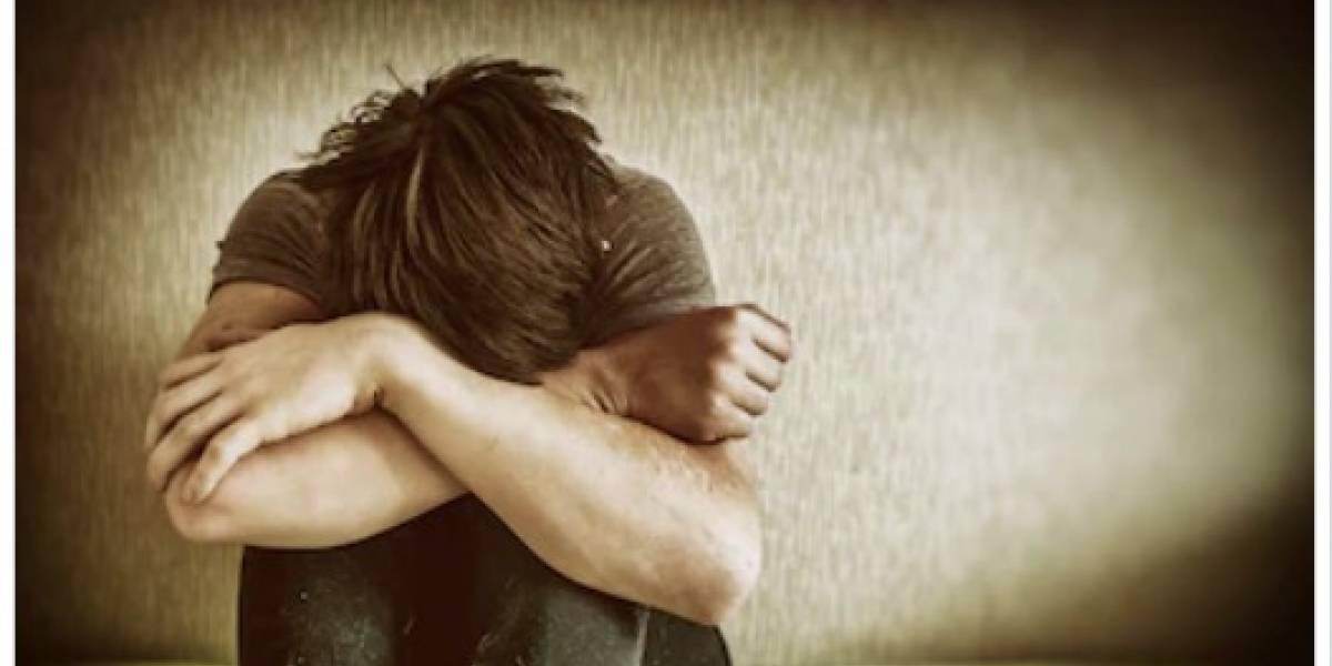 6 consejos para cuando sientas que estás fracasando en todo