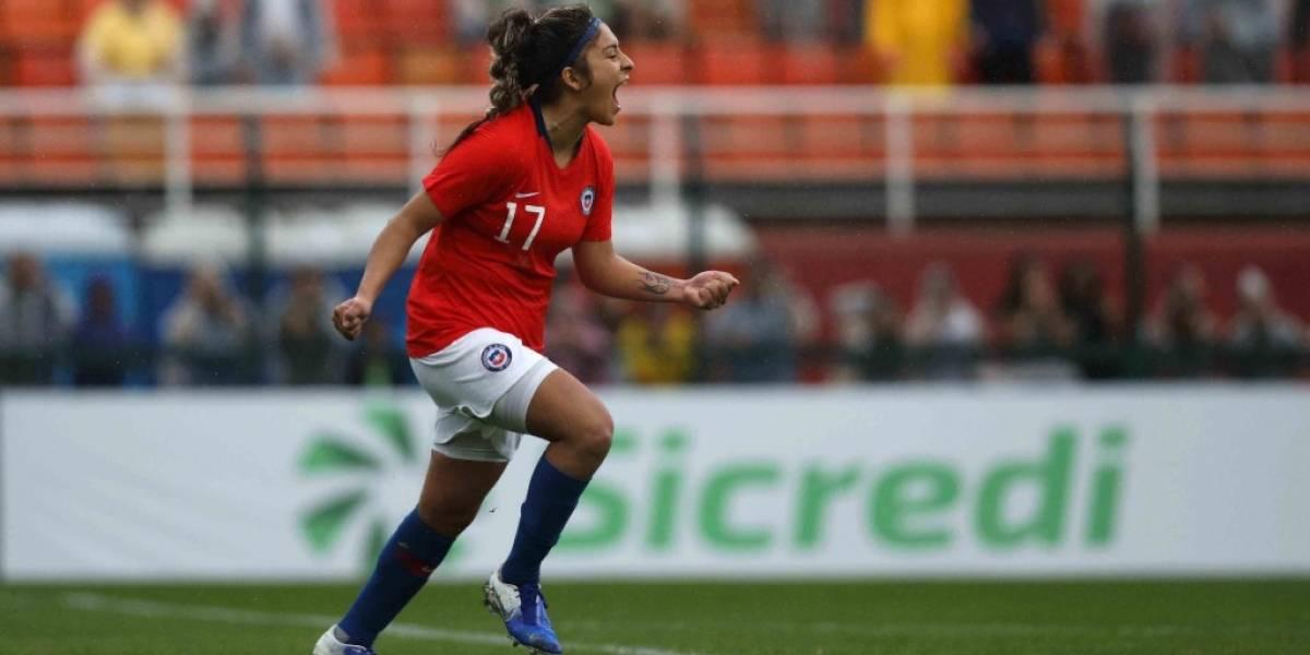 La Roja femenina disputará un amistoso en Chile tras el gran Mundial y ganar su primer título adulto