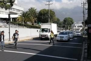 https://www.metroecuador.com.ec/ec/noticias/2019/09/21/amt-amplia-control-movilidad-ciclistas-peatones.html