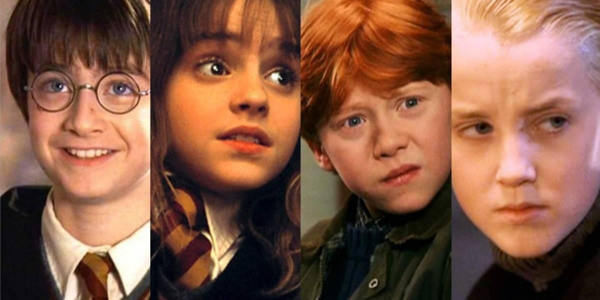 Estos son 'los magos' que se arruinaron después de ser parte de Harry Potter