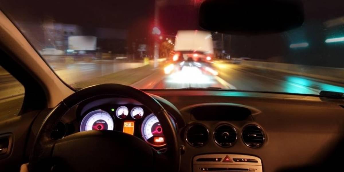 Quito: 21 personas fueron sancionadas por conducir en estado de embriaguez