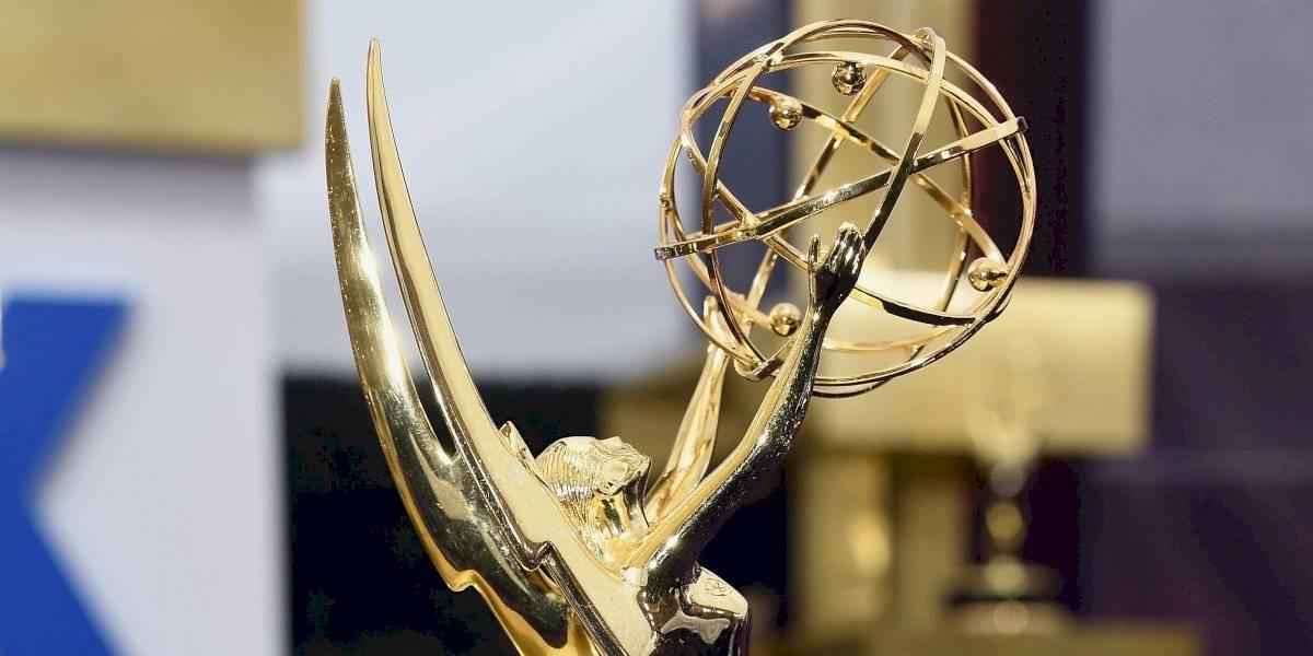 Premios Emmy 2019: horario, dónde verlos, lista de nominados