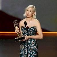 Ganadores de los Premios Emmy 2019. Noticias en tiempo real