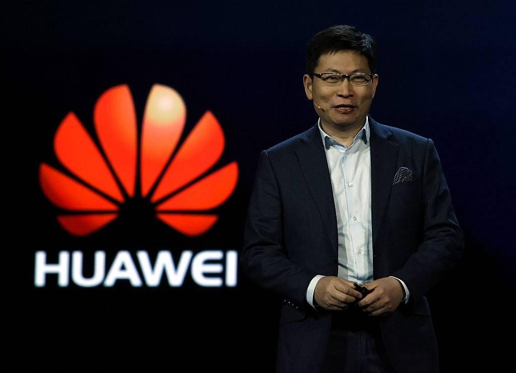 Lista negra: Estados Unidos incluye más compañías chinas antes de iniciar conversaciones