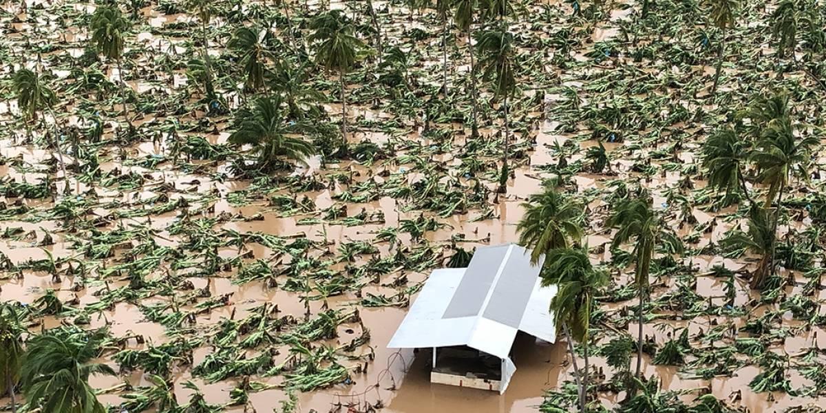 Jalisco afirma que emergencia por Lorena concluyó, siguen reparaciones