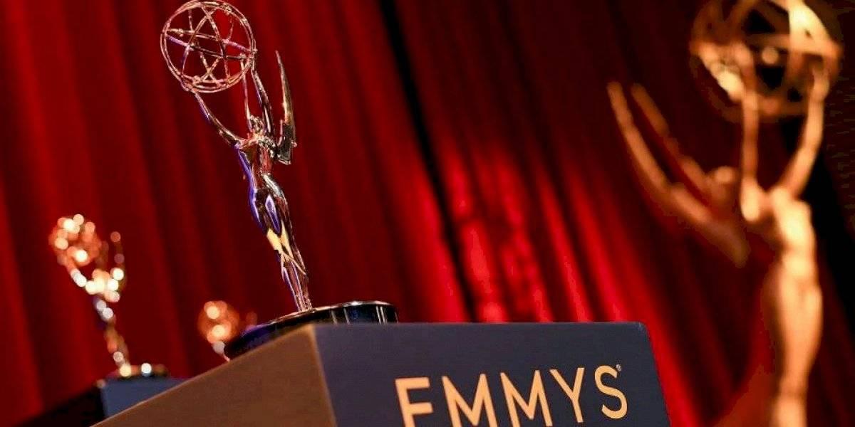 Estos son los actores favoritos para los premios Emmy según las redes sociales