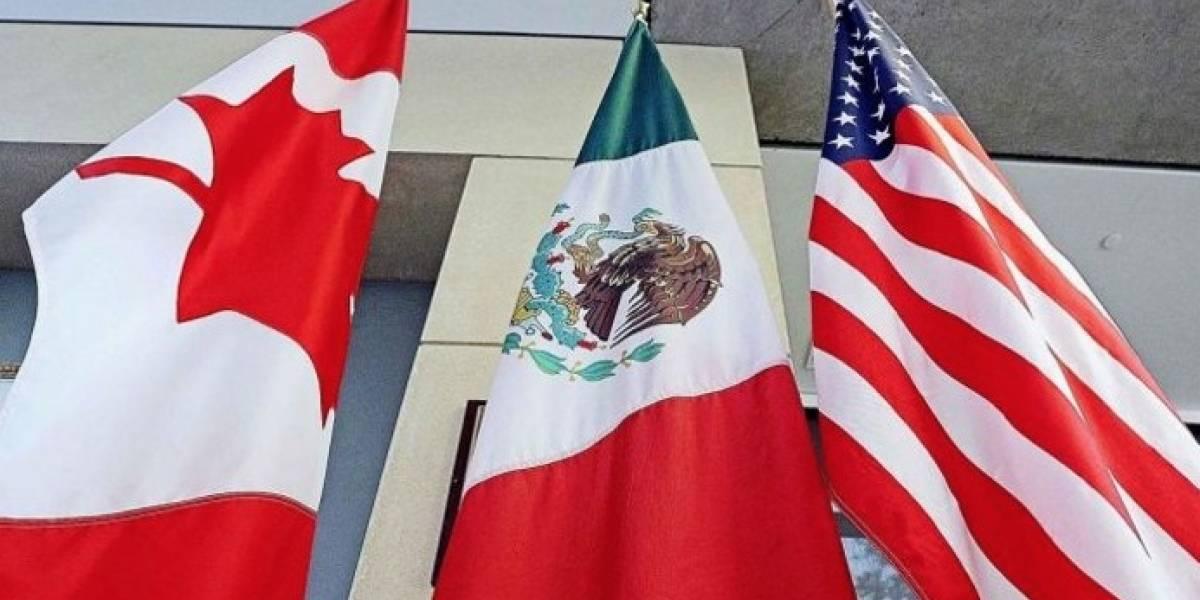 Empresarios en México celebran ratificación del T-MEC en EE. UU