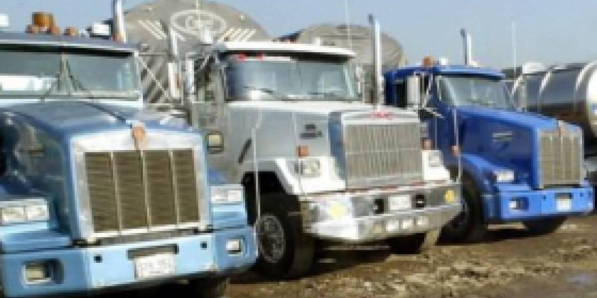 Talleres mecánicos y otros negocios podrían reabrir después del 27 de abril