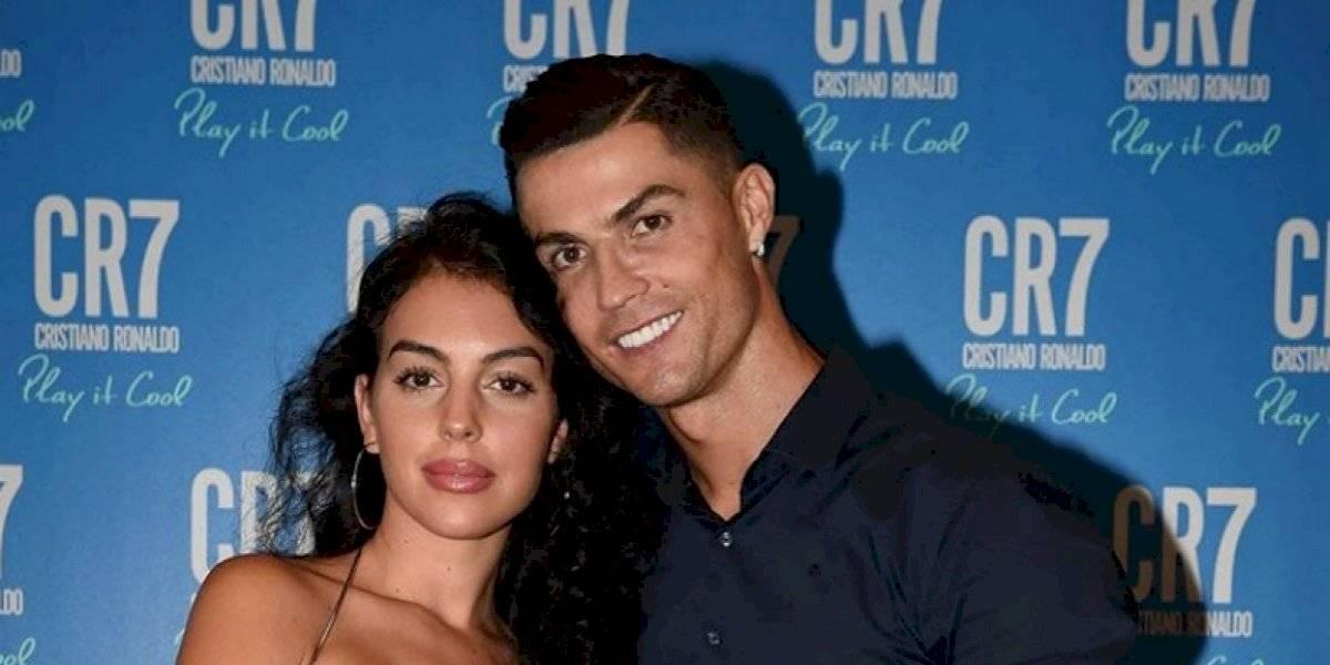Lo hace de nuevo, Cristiano Ronaldo no asiste a The Best, ¿por qué?