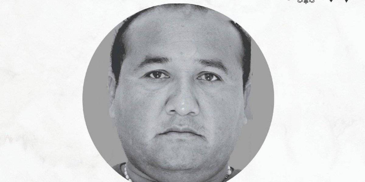 "Gobierno de Quintana Roo considera ""infame"" asesinato de su jefe policiaco"