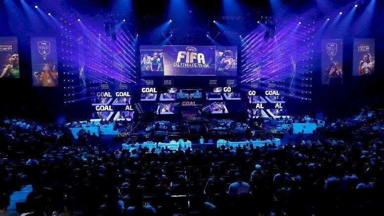 FIFA 20: Cómo ser un gamer para competir en torneos