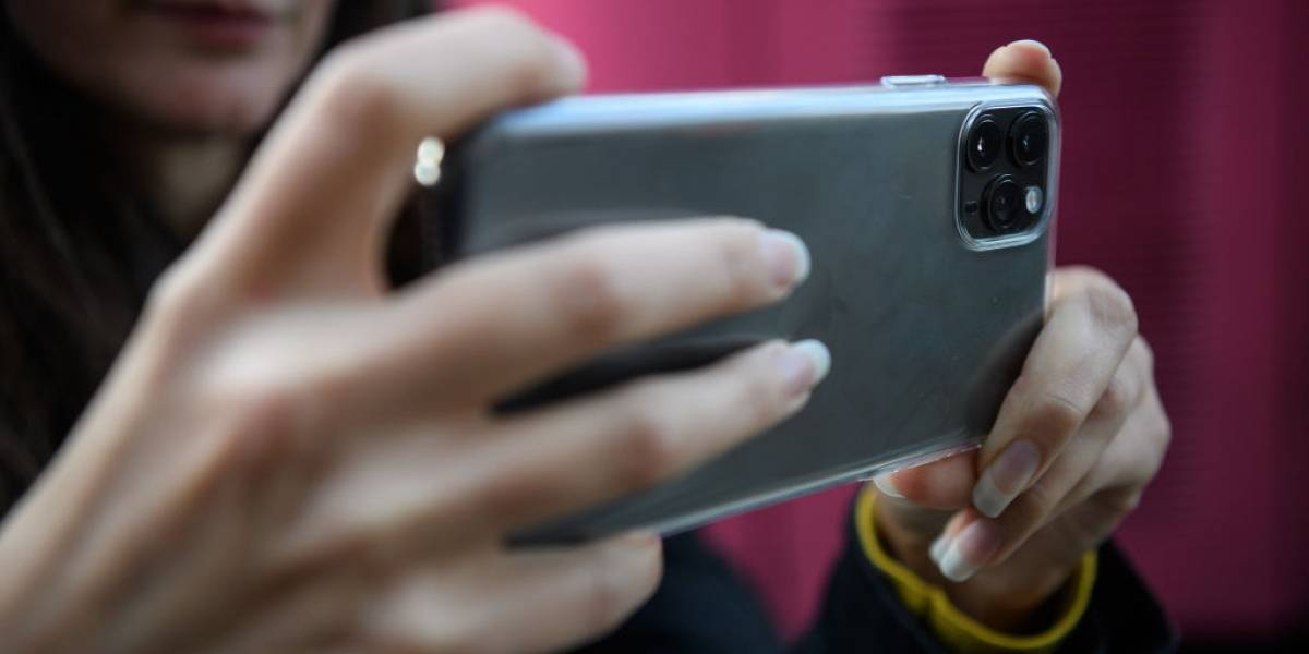 Cómo sacarle el máximo provecho a la cámara de tu nuevo iPhone 11 y 11 Pro