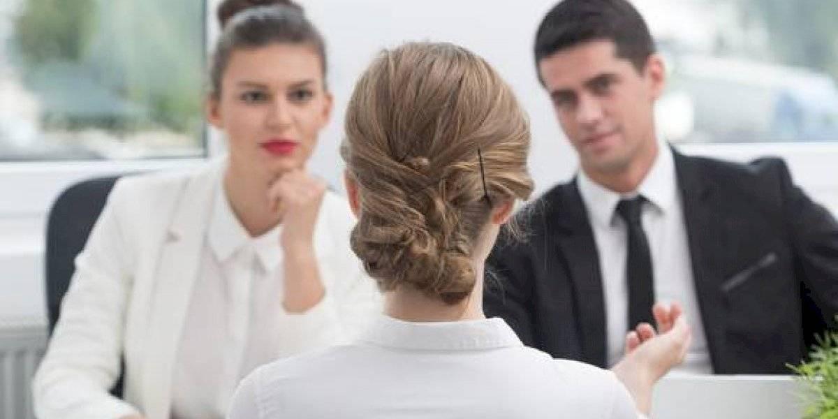 Sigue estos 6 puntos y triunfa en un proceso de selección de empleo