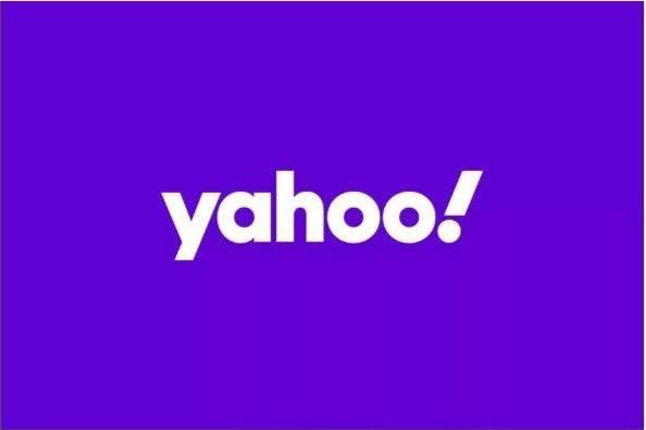 Yahoo rediseña su logotipo en sus diversas plataformas