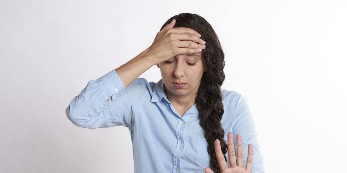 ¿Qué es el lupus y cuáles son sus síntomas?