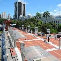 Guayaquil suspende reuniones masivas por Navidad y Fin de Año ante incremento de contagios de coronavirus
