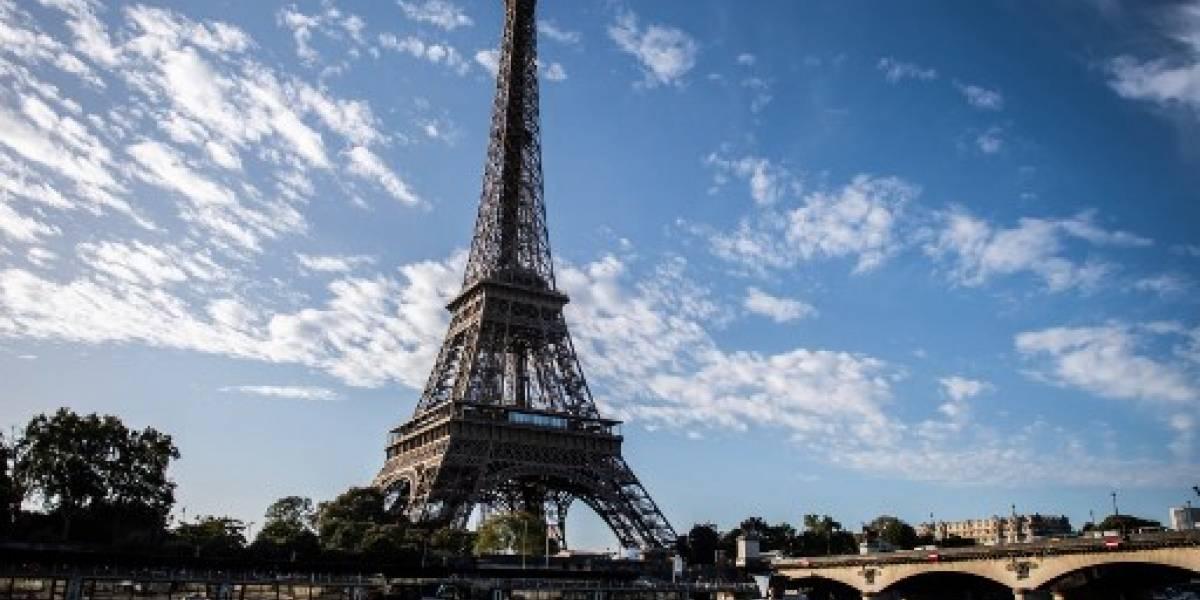 Parlamento francés abre debate por ley de reproducción asistida para todas las mujeres