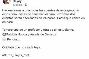 upr cayey