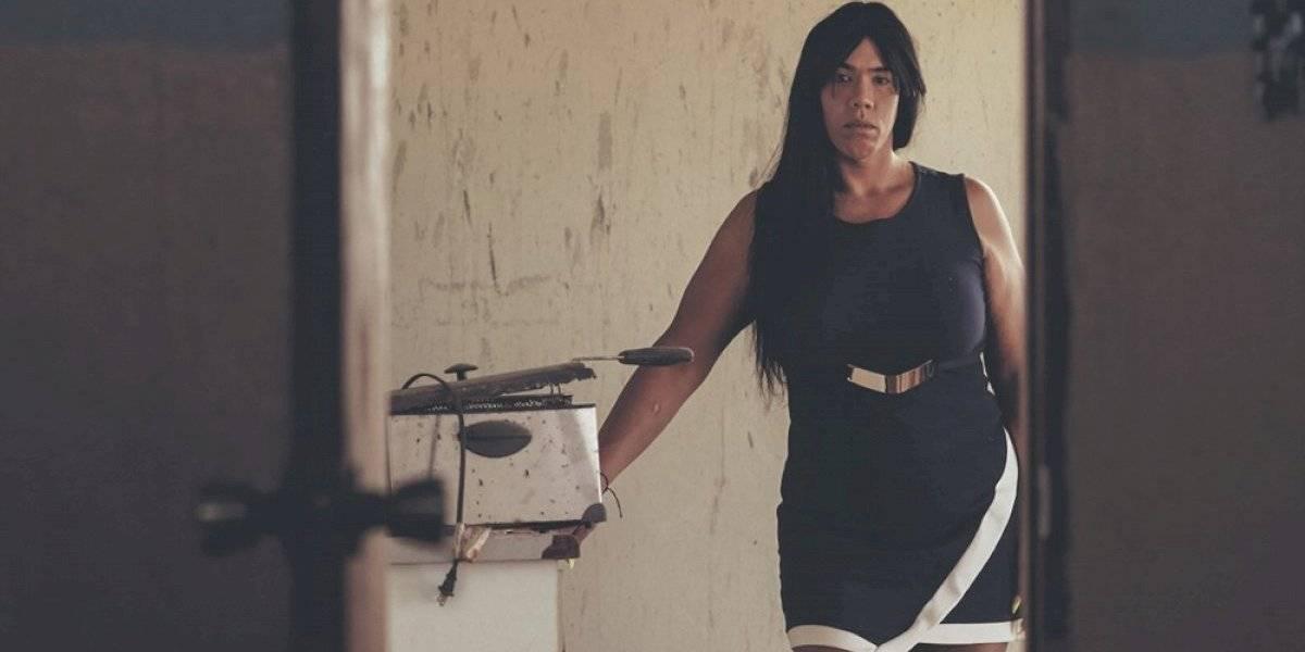 Trans sufren el desastre de María desde la marginación